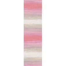 Bella batik (100)  2807
