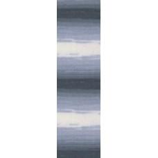 Bella batik (100)  2905