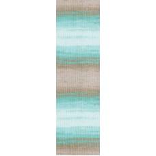 Bella batik (100)  3675