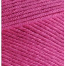 BELLA   489 ярко - розовый