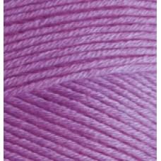 BELLA    45 темно фиолетовый