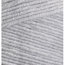 Bella (100) 21 серый