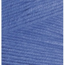 Bella (100) 333 ярко-синий