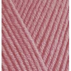 Best klasik 363 светло-розовый