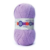 Bonbon festival 350 руб за уп