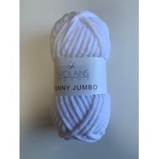 BUNNY JUMBO 20001