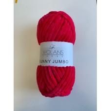 BUNNY JUMBO 20007