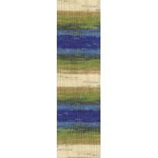 Burcum batik  3904