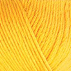 Calico ince 04285 желтый