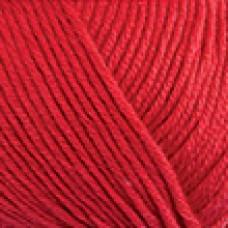 Calico ince 02209 красный