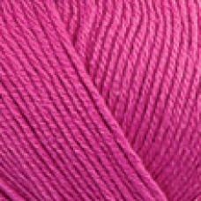 Calico ince 04569 пурпурный цвет