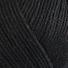 Calico ince 00217 черный