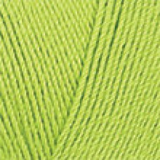 Calico ince 05309 зеленый