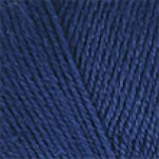 Calico ince 00148 темно-синий