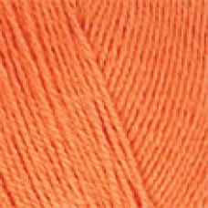 Calico ince 04570 оранжевый