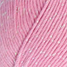 Calico simli 06668 розовый цвет