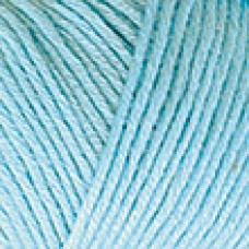 Calico 00214 серовато-голубой