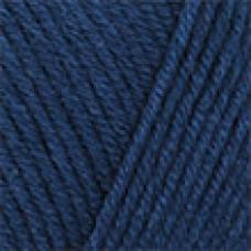 Calico 000148 темно-синий