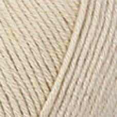 Calico 03777 песчаный цвет