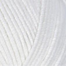 Calico 00208 белый