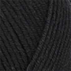 Calico 00217 черный