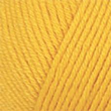 Calico 04285 желтый