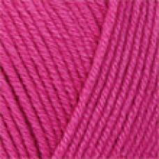 Calico 04569 пурпурный цвет