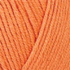 Calico 04570 оранжевый