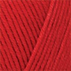 Calico 02209 красный