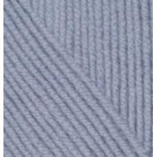 CASHMIRA 119 серый