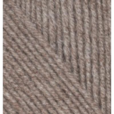CASHMIRA 240 светло-коричневый