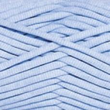 Cord yarn 122