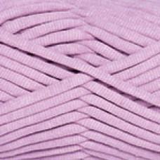 Cord yarn 124