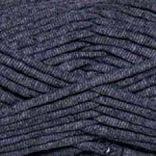 Cord yarn 125
