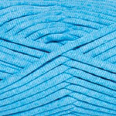 Cord yarn 126