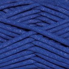 Cord yarn 128