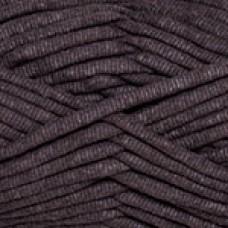 Cord yarn 129
