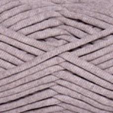 Cord yarn 130