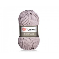 Cord yarn 730руб за уп