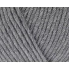COTTON BABY 197 темно-серый меланж