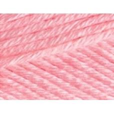 COTTON GOLD PLUS 170 розовый