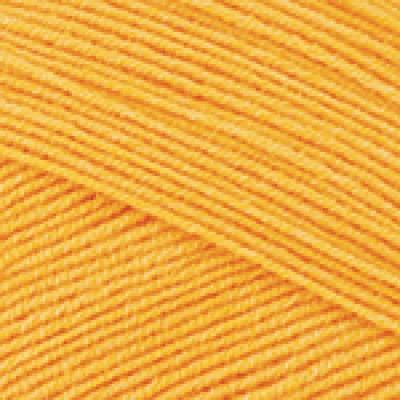 Cotton Soft 35