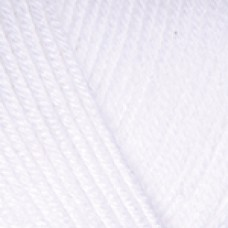 Baby cotton 400