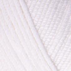 Baby cotton 401