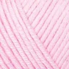 Baby cotton 410