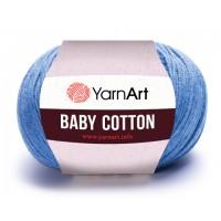 Baby cotton 570 руб за уп. (56)