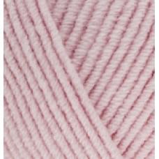 COTTON GOLD 184 детский розовый