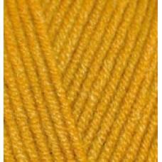 Cotton gold fine 02