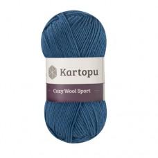 Cozy Wool Sport - K1467