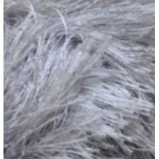 DECOFUR 119 серый